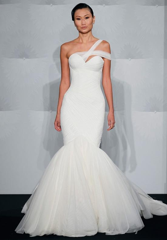 Top 5 Most Popular Mark Zunino Dresses