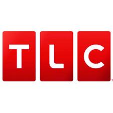 T L C logo