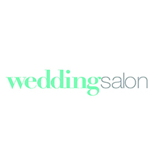 wedding salon logo