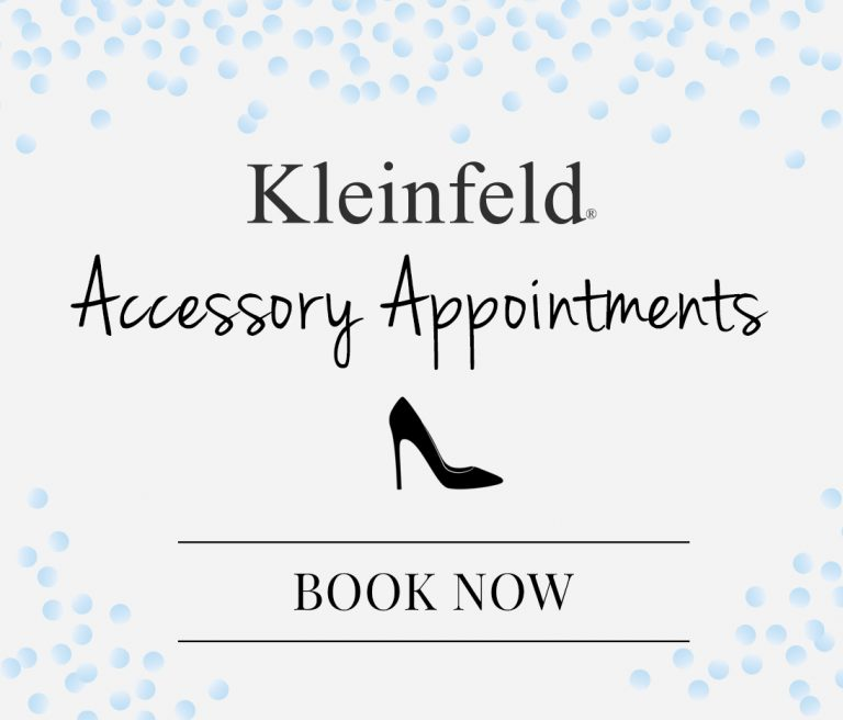 accessory appointments