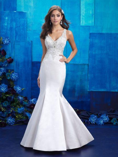 d10d440b2fa Allure Bridals