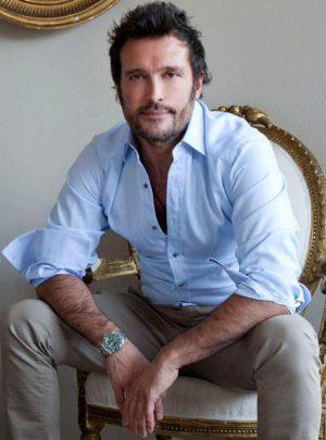 Antonio Riva