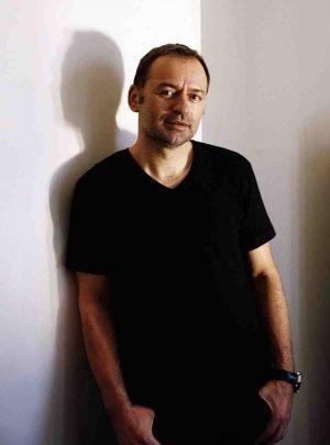 Christos Costarellos