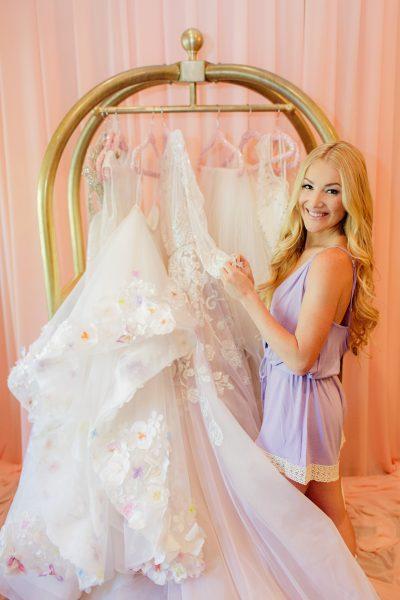 c2f253329d0 Bridal Designer