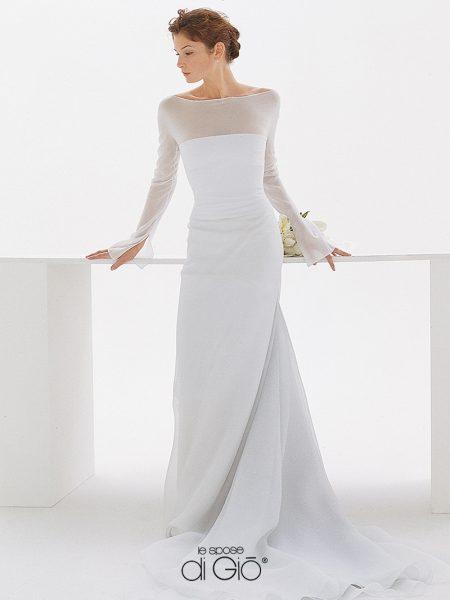 Vestiti Da Sposa Le Spose Di Gio.Le Spose Di Gio Kleinfeld Bridal