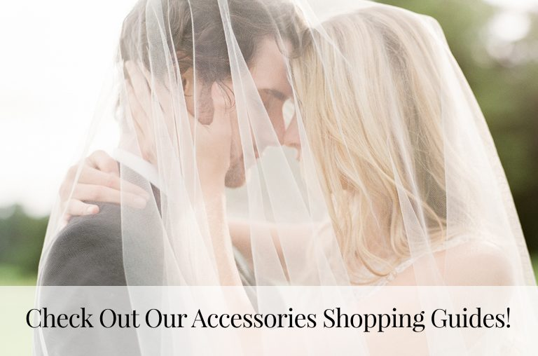 Accessory Shopping Guides