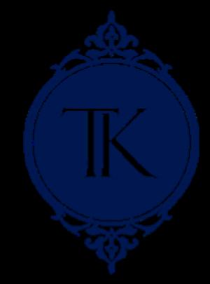Thomas Knoell