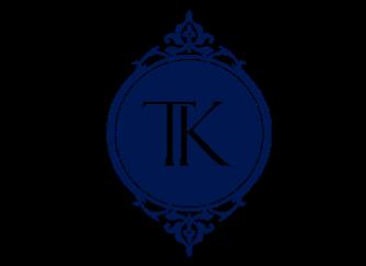 Thomas Knoell logo