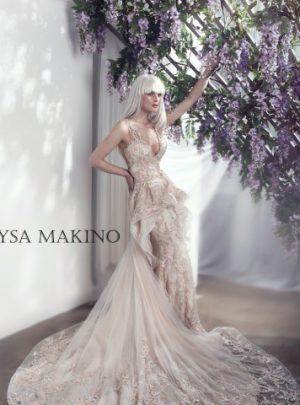Ysa Makino