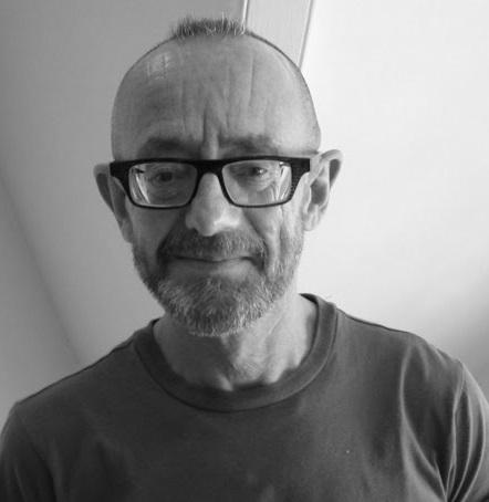 David Fielden Bridal Designer