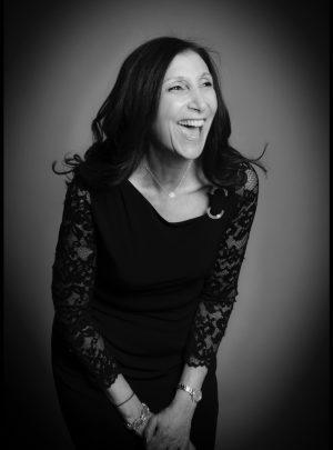 Paula H.—Bridal Consultant