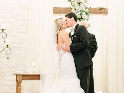 Ashley and Adam wedding