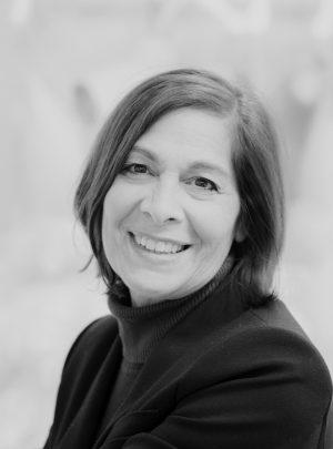 Debbie A.—Bridal Consultant