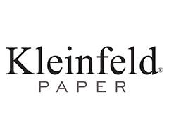 kleinfeld paper logo