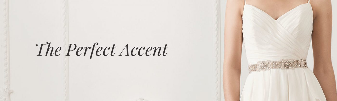 The Perfect Accent