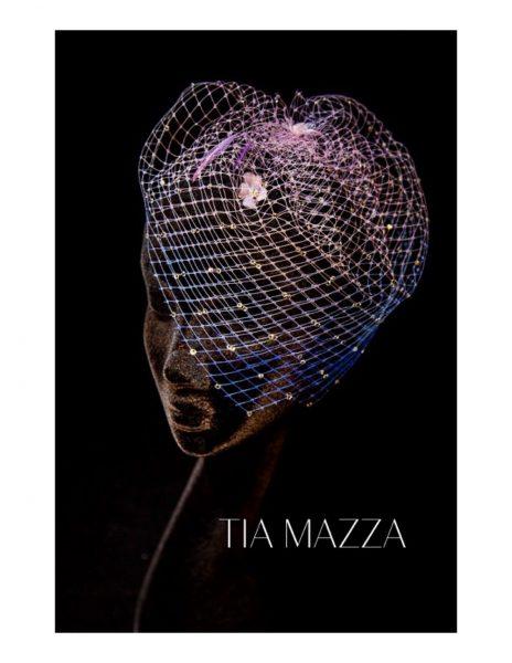 Tia Mazza