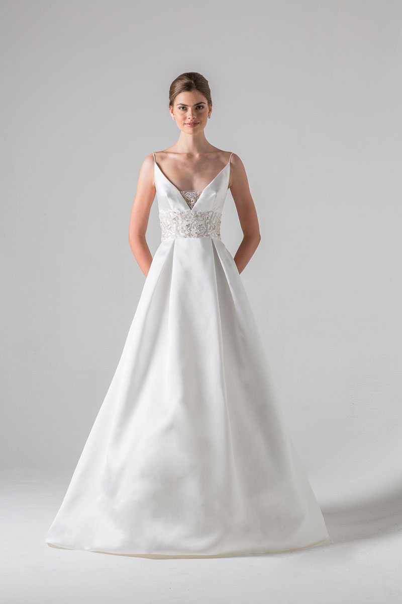 Category: Dresses | Kleinfeld Bridal Kleinfeld Wedding Dresses