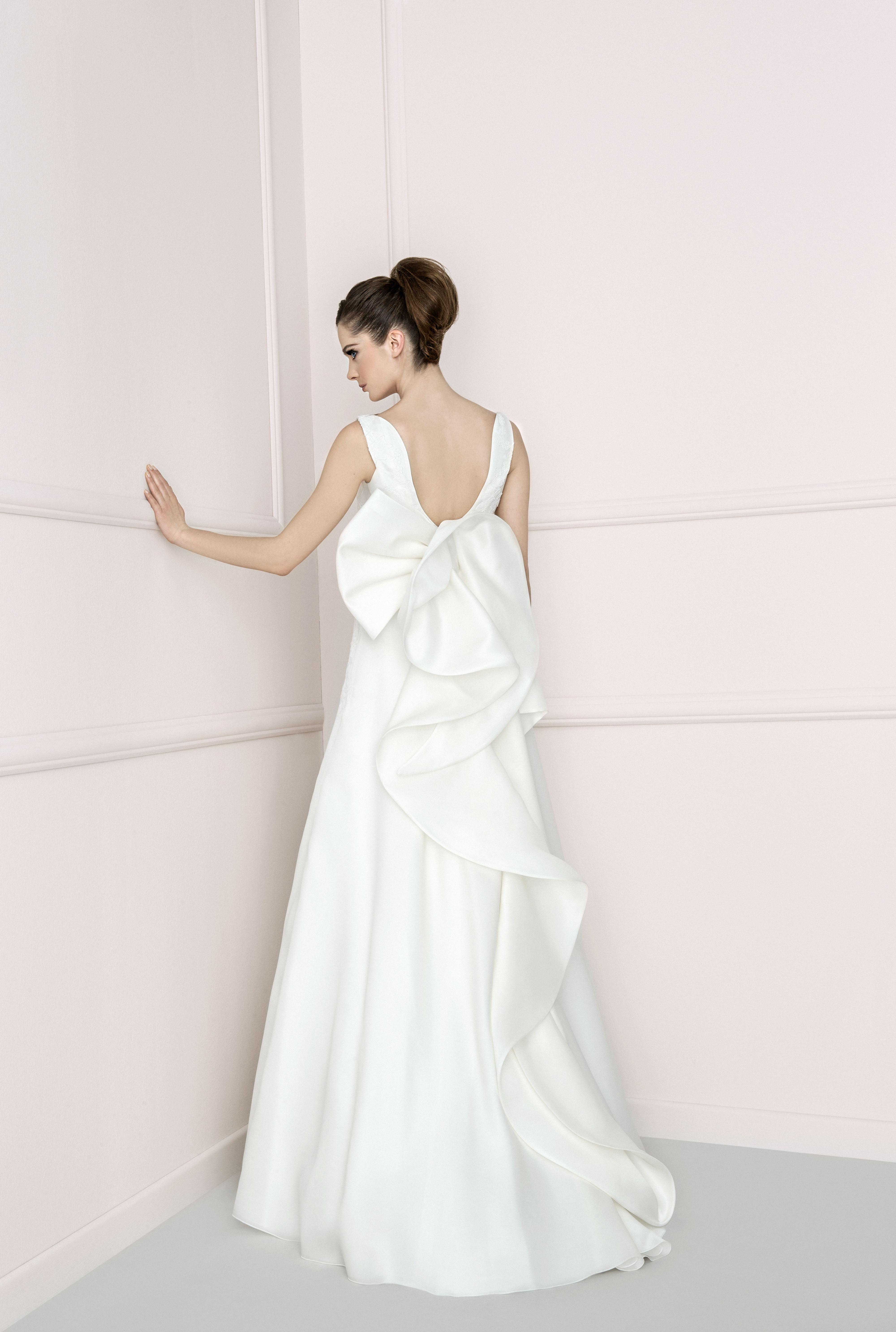 Category: Plus Size | Kleinfeld Bridal