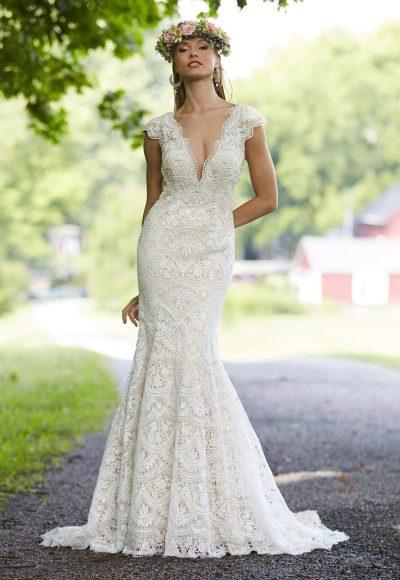 Category Plus Size Kleinfeld Bridal