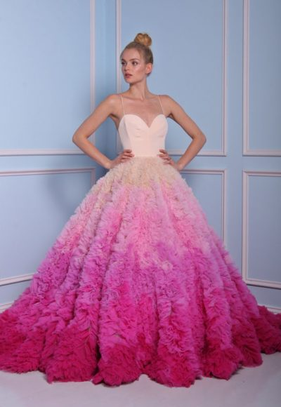 Category: Dresses From the Show | Kleinfeld Bridal