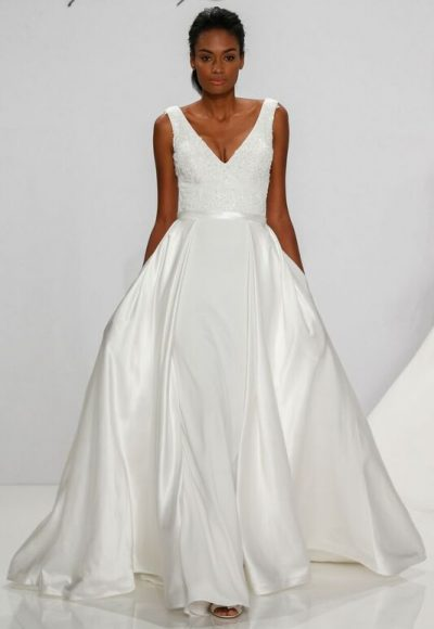 Category Dresses Kleinfeld Bridal