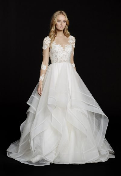 58212f7e386e Search results for: hayley y | Page 3 | Kleinfeld Bridal