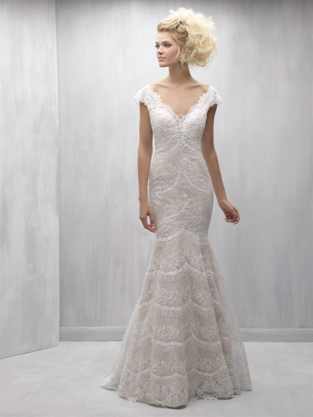 Dennis Bo Wedding Dresses 2016 Thumbmediagroup