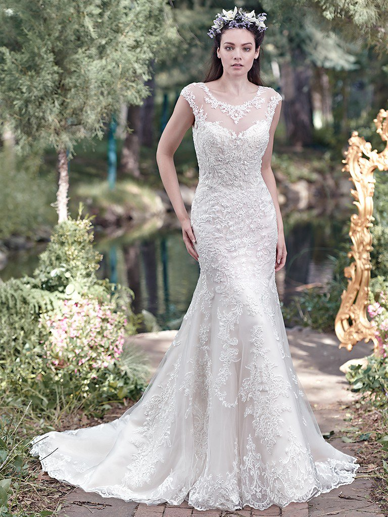 wedding dresses in lakeland fl | Wedding