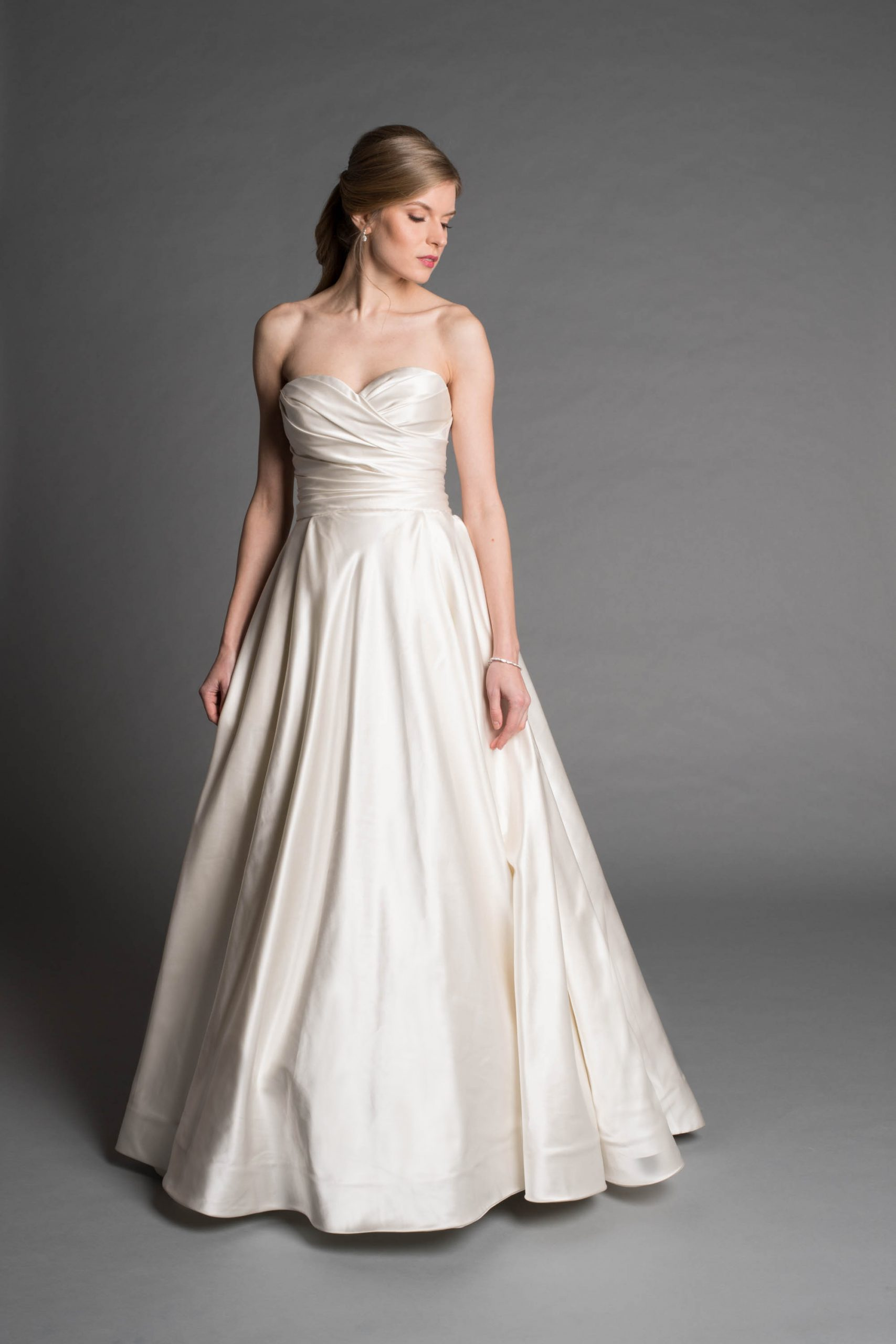 simple ball gown,simple gown,wedding dress simple ball gown,elegant simple evening gown,sweetheart simple ball gown wedding dress,wedding dress simple,wedding dresses simple,simple wedding dress,simple dresses,elegant wedding dress,wedding dresses simple,