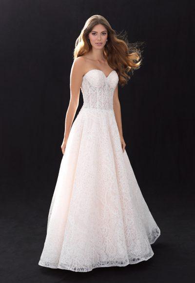 Affordable Wedding Dresses Denver