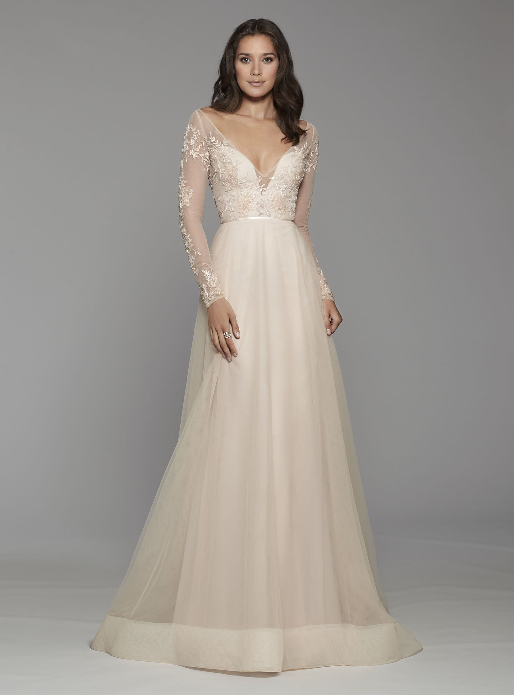 Category: Dresses | Kleinfeld Bridal