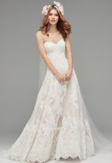 Classic Sweetheart Romantic by Watters - Image 1