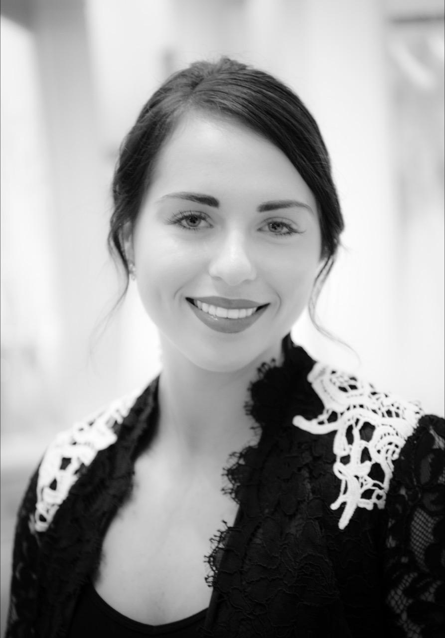 Consultants & Staff | Kleinfeld Bridal