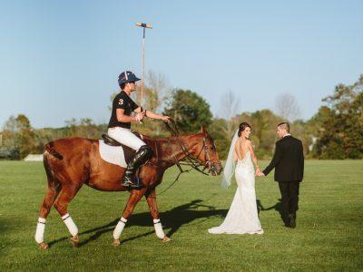 Jenna and Ryan wedding