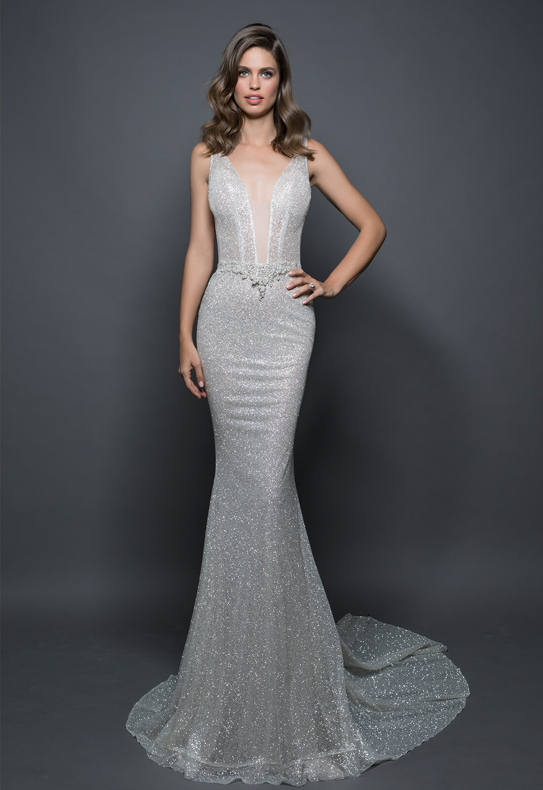 love-by-pnina-tornai-33709676-trendy-fit-and-flare-wedding-dress-33709676