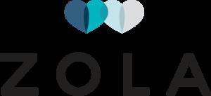 Zola Logo
