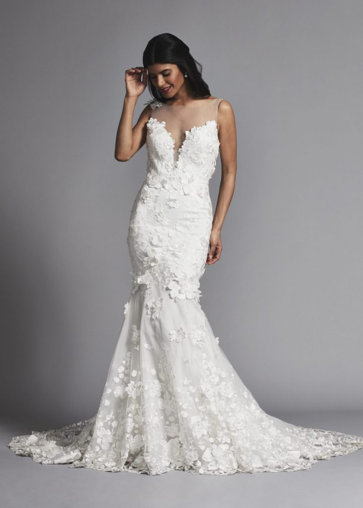 pnina-tornai-sleeveless-illusion-sweetheart-fit-and-flare-wedding-dress-33840893-1286x1800