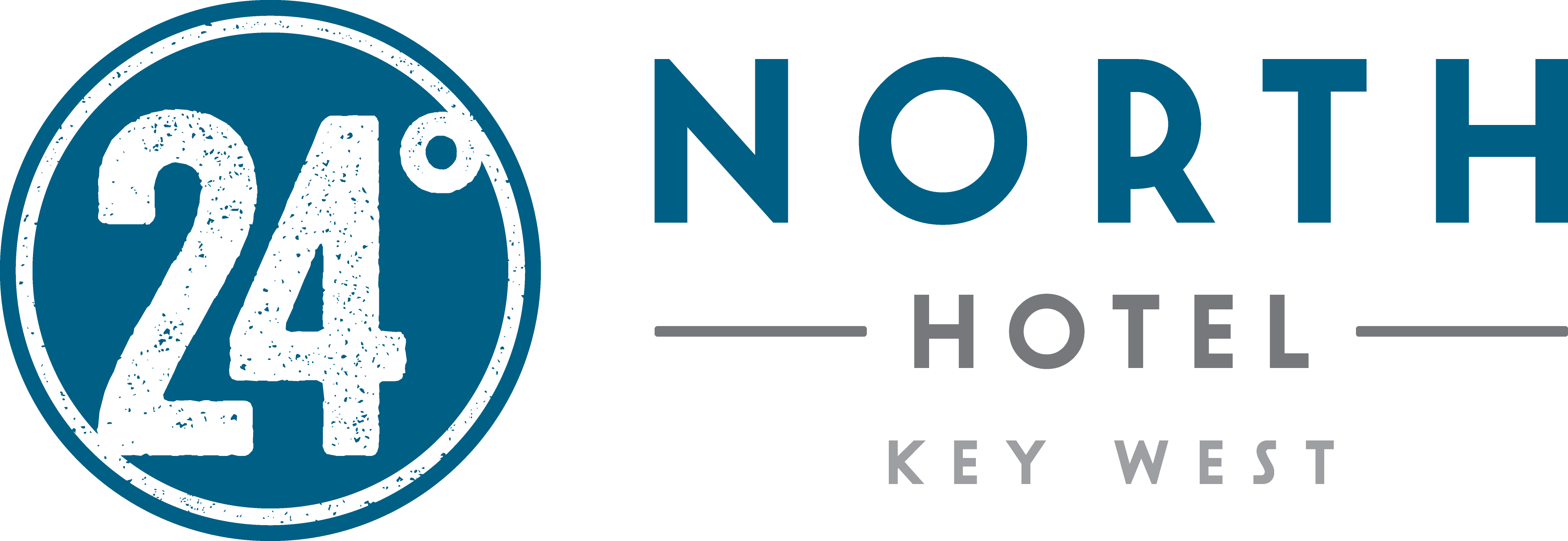 24 North Logo