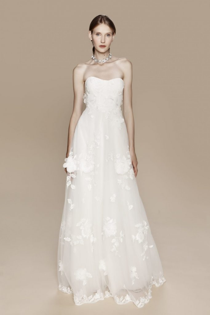 notte-bridal-by-marchesa-modern-sweetheart-romantic-33582297-1200x1800