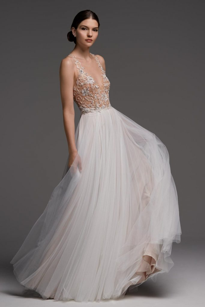 watters-illusion-v-neck-sleeveless-top-with-tulle-skirt-33742131-1200x1800