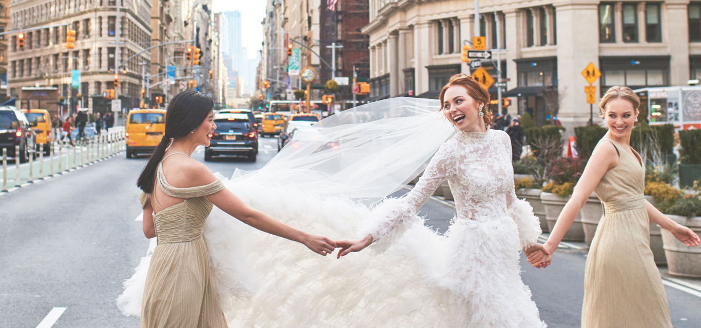 Bridesmaidsflatironhero