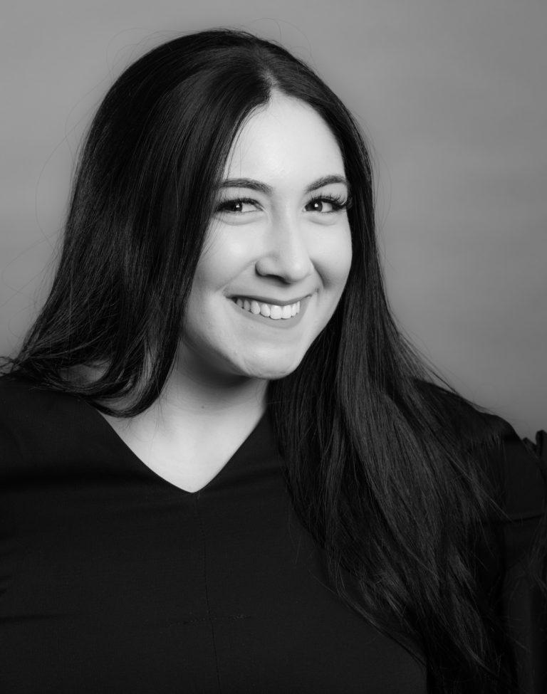 Danielle-Jamie Levine Photography