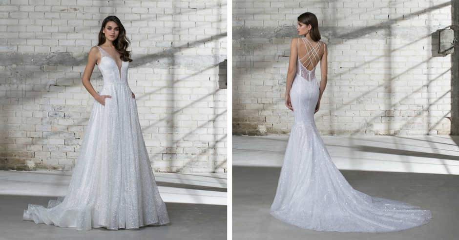 5 Things We're Loving About Pnina Tornai's New Spring LOVE Collection