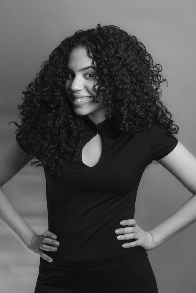 Rita-Jamie Levine Photography