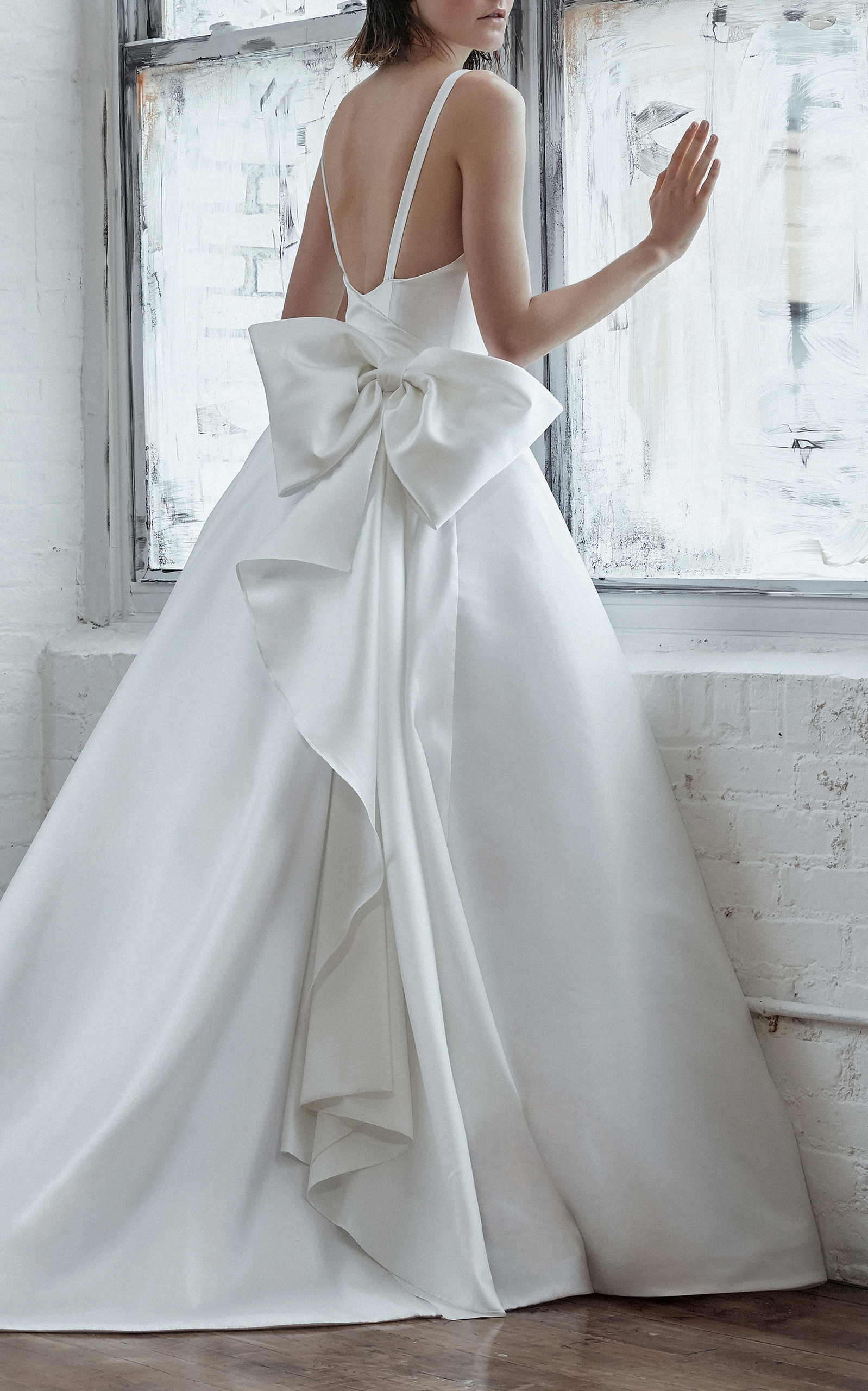 Perfect Wedding Dress Preservation Cost Pattern - All Wedding ...