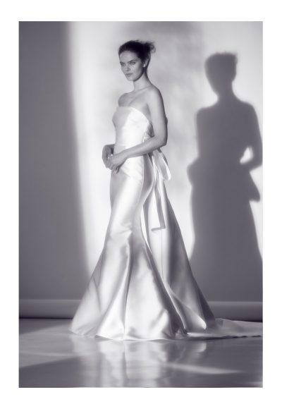 Rivini | Kleinfeld Bridal