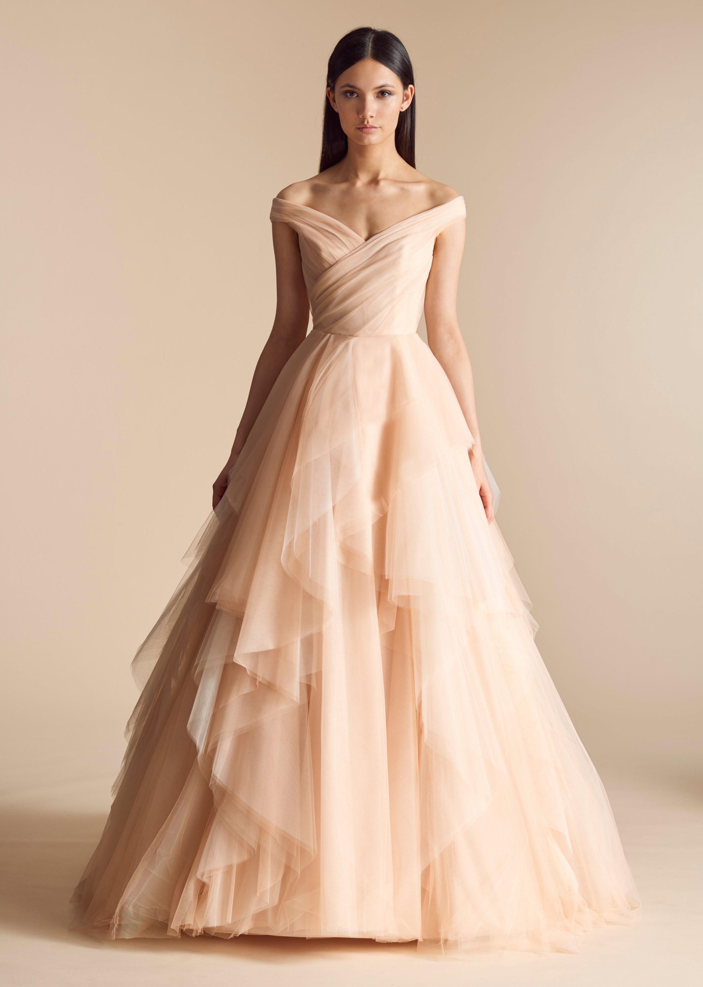 Consignment Wedding Dresses.Second Hand Wedding Dresses Nyc Saddha