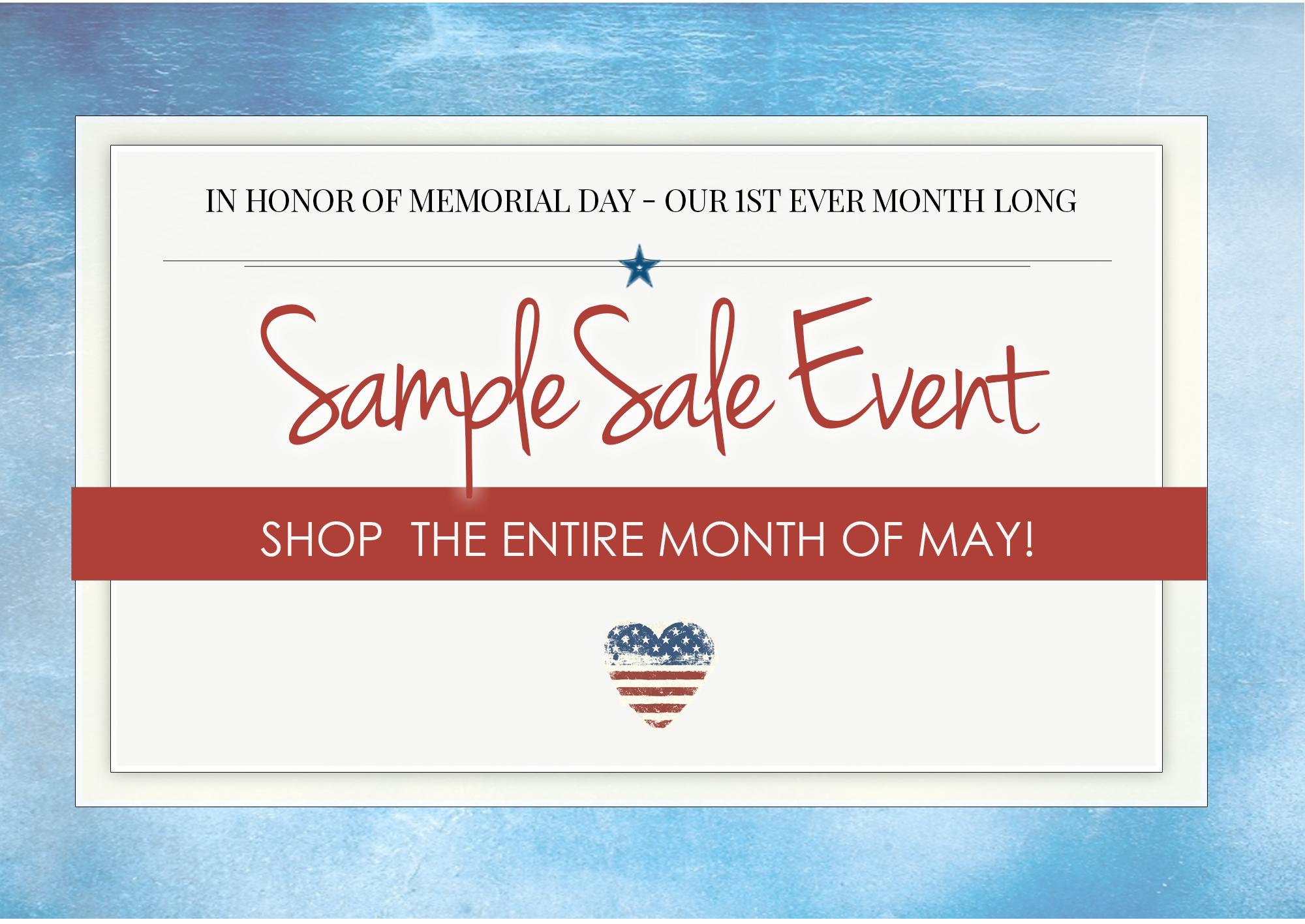 ce5b47b7b5306 Memorial Week Sale 2018 | Kleinfeld Bridal