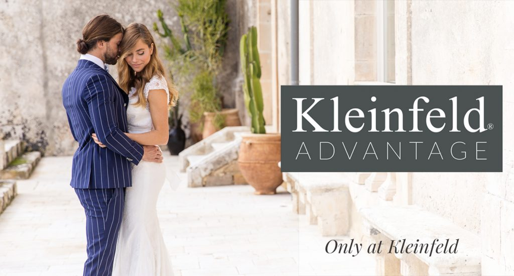 Introducing Kleinfeld Advantage