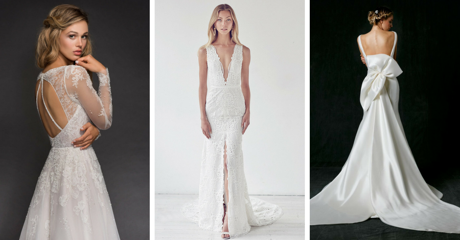 June What's Trending at Kleinfeld